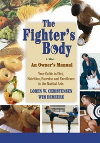The Fighter\'s Body