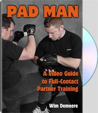pad-man
