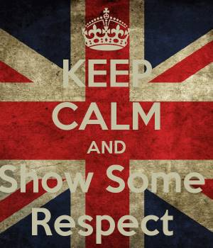 keep-calm-and-show-some-respect