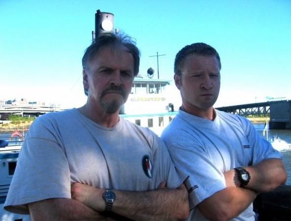 Loren W Christensen and Wim Demeere