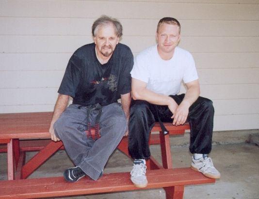 Loren W. Christensen  and Wim Demeere