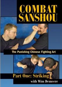 combat-sanshou-part-one-striking-214x300