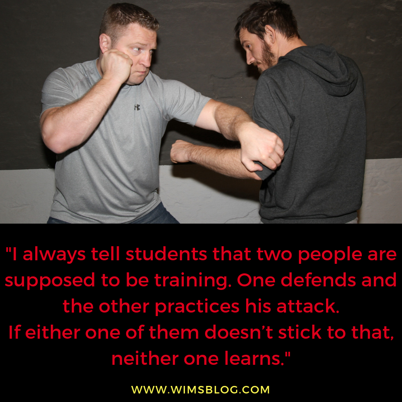 Podcast episode 31 The three most common mistakes students make and how to avoid them